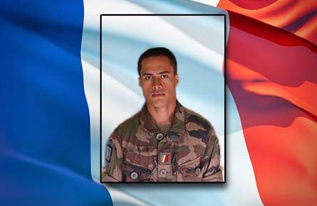 Un soldat projeté en RCA est décédé dans un hôpital parisien. Captur11