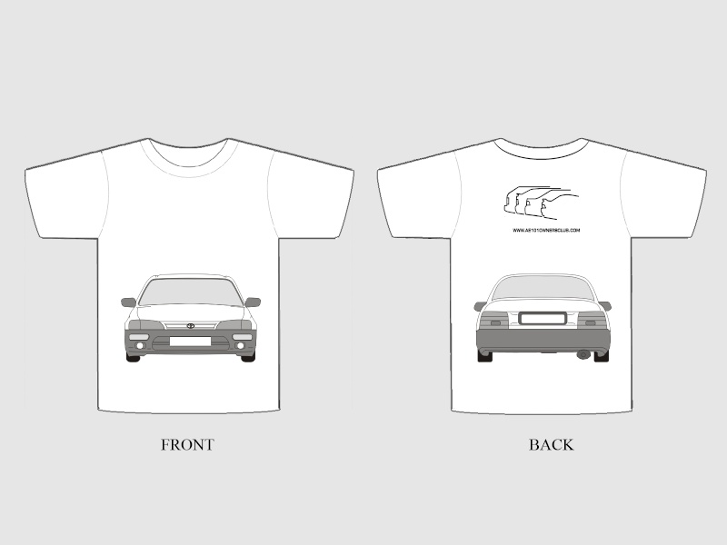Club Shirt (pending). interested? - Page 2 1st10
