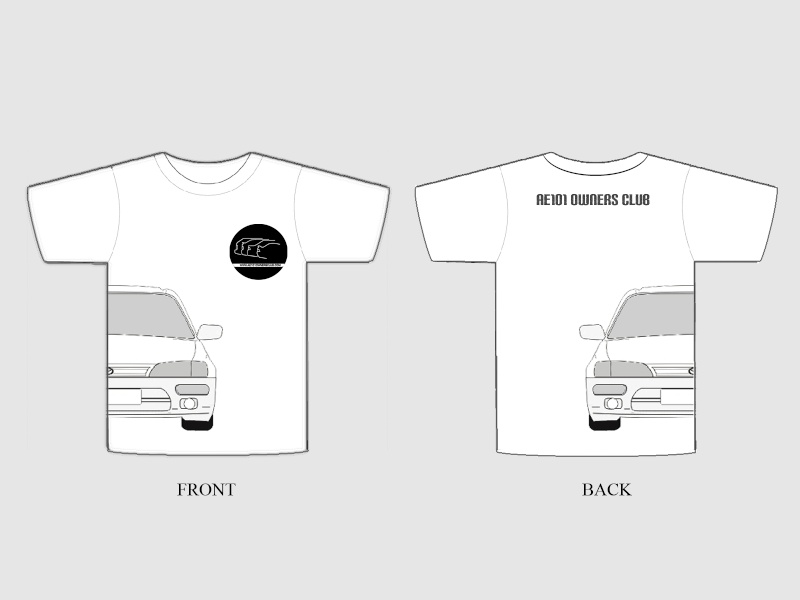 Club Shirt (pending). interested? - Page 3 3b10