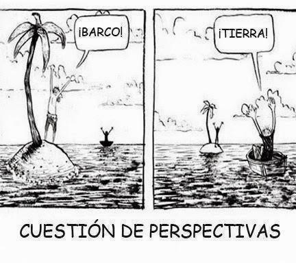 Humor gráfico - Página 3 Barco-10