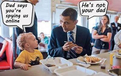 Humor gráfico - Página 3 Obama10
