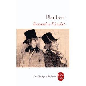Gustave Flaubert - Page 8 416rlx10