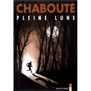 [BD] Chabouté - Page 3 513acg10