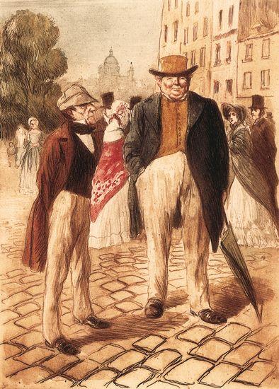 Gustave Flaubert - Page 8 Charle12