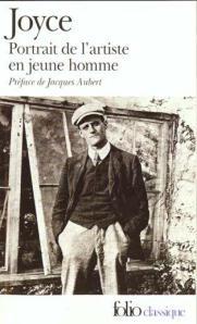 James Joyce - Page 5 Portra16