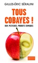 Documentaires - Page 3 44175910