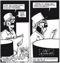 [BD] Marc-Antoine Mathieu Le_dec12