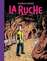 [BD] Charles Burns - Page 3 Ruche_10