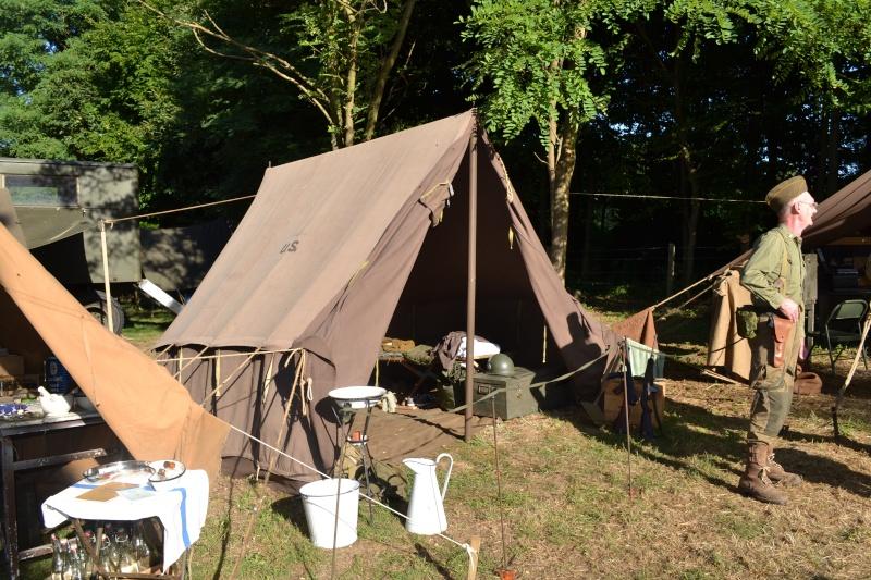 camps lantin  Dsc_0513