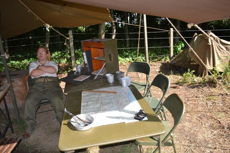 camps lantin  Dsc_0514