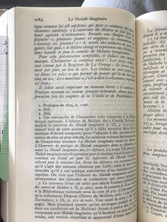 1re : Le malade imaginaire + parcours - Page 6 0ce8a110