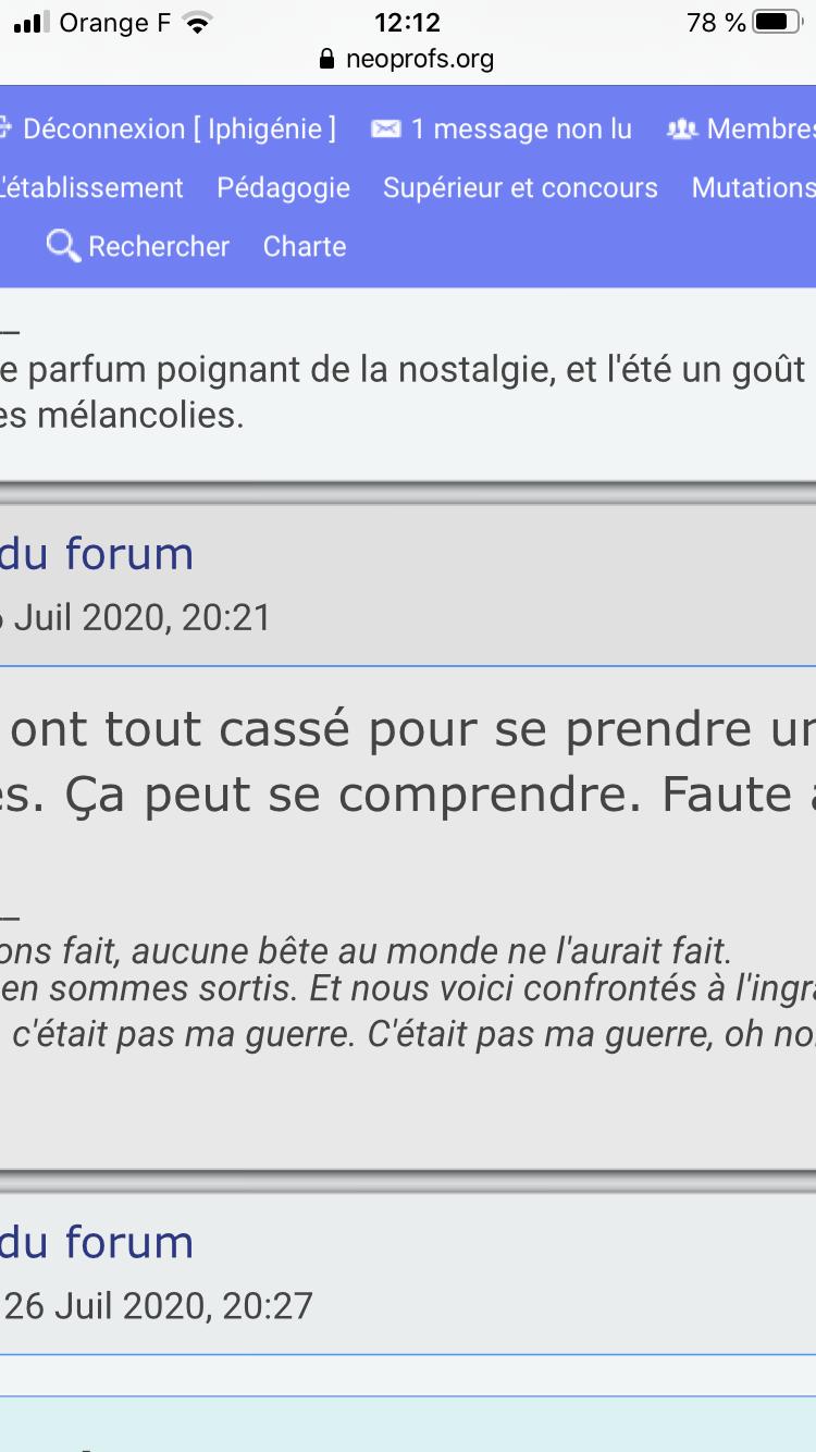 Les bugs du forum - Page 26 4c7c5310
