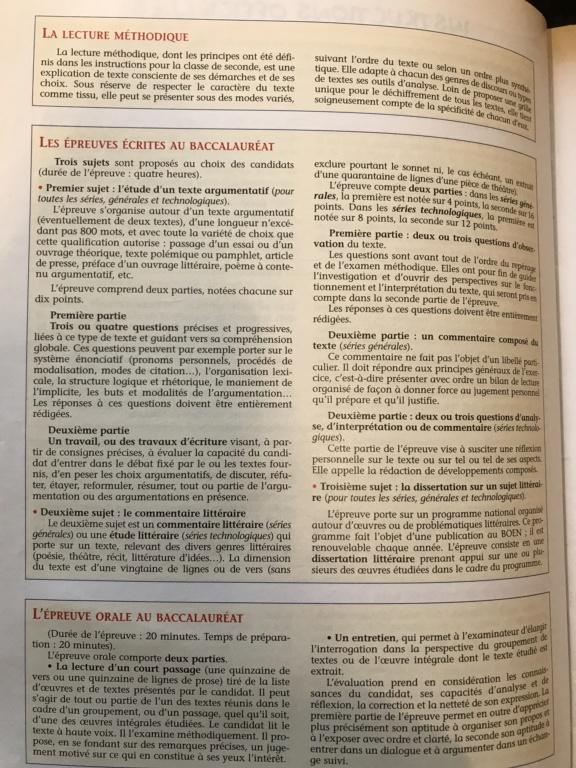 [CSP / Programme] Français  - Page 2 69c30310