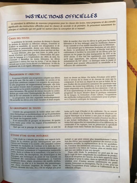 [CSP / Programme] Français  - Page 2 8f876210