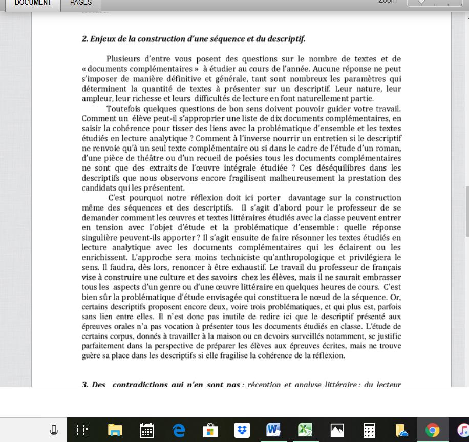Nombre de textes en S à l'EAF ? - Page 3 Captur11