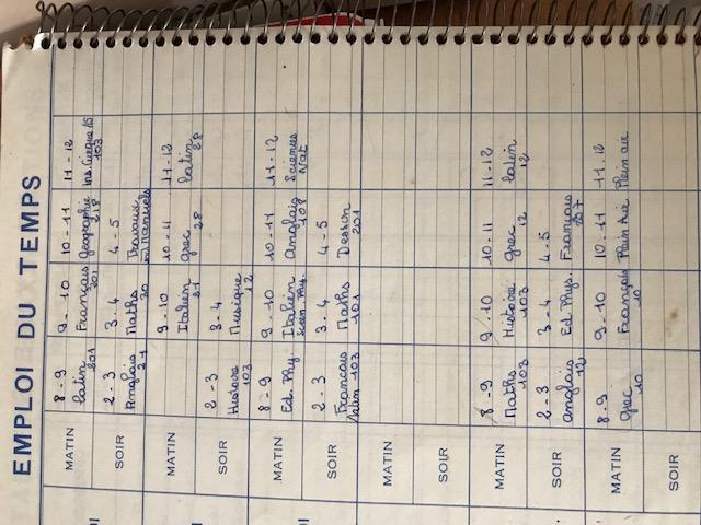 Article promouvant les cours de cuisine à l'école (Mademoizelle) - Page 5 Img_1610