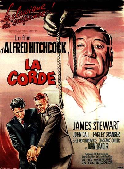[Film] La corde La_cor10