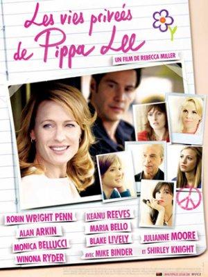 [Film] Les Vies privées de Pippa Lee Les_vi10