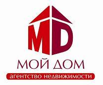 1 комнатные квартиры - Страница 2 Ddddnd34