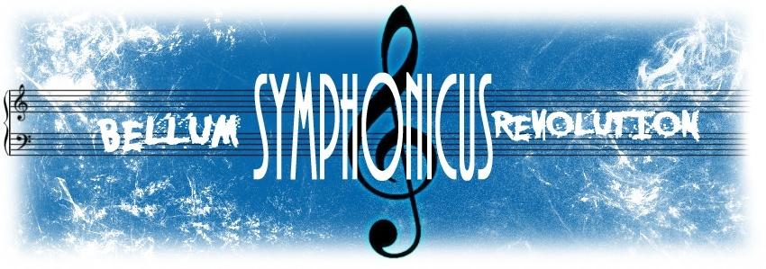 Bellum Symphonicus Revolution