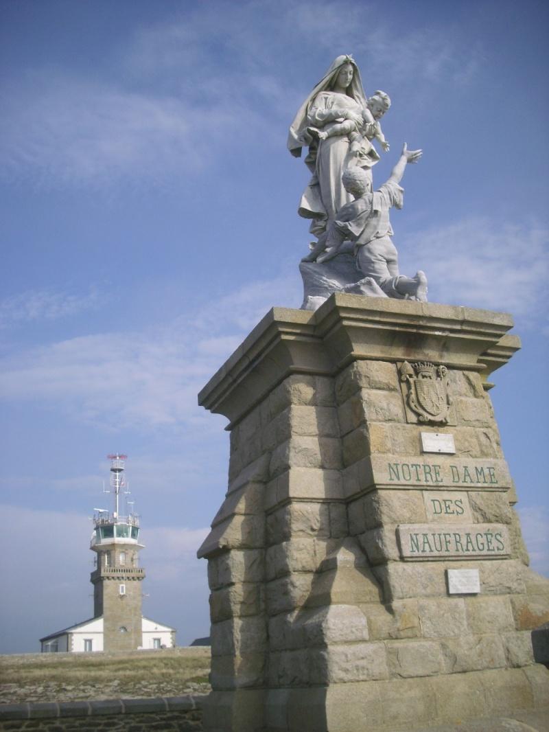 Sémaphore de la Pointe du Raz Dsci1710