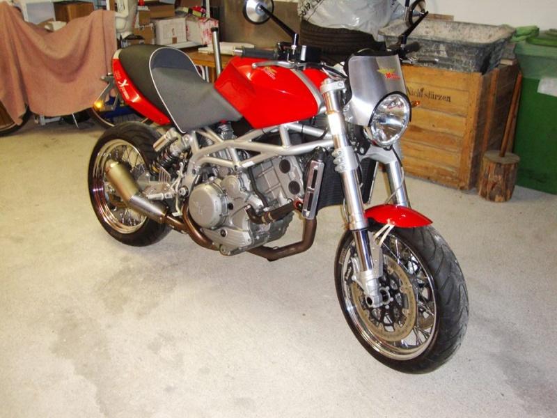 Moto Morini 1200 CR Andrea11