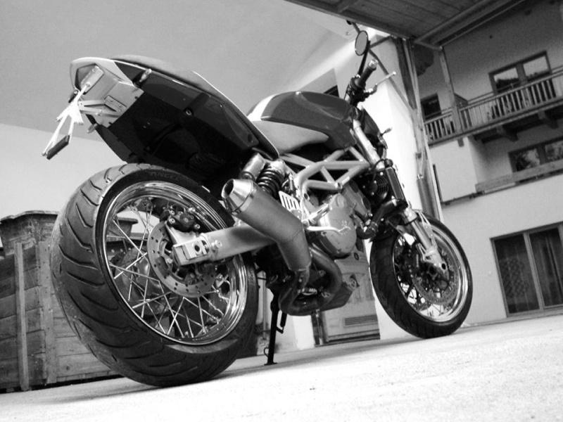 Moto Morini 1200 CR Andrea12