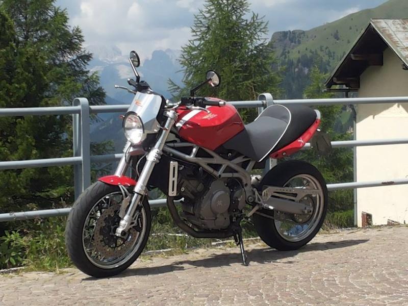 Moto Morini 1200 CR Andrea13