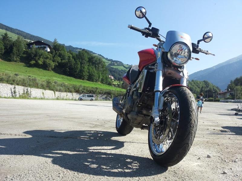 Moto Morini 1200 CR Andrea16