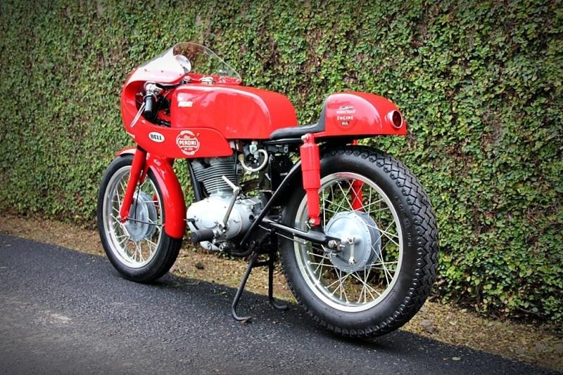 Ici on balance les Monos Ducati - Page 7 Ducati13