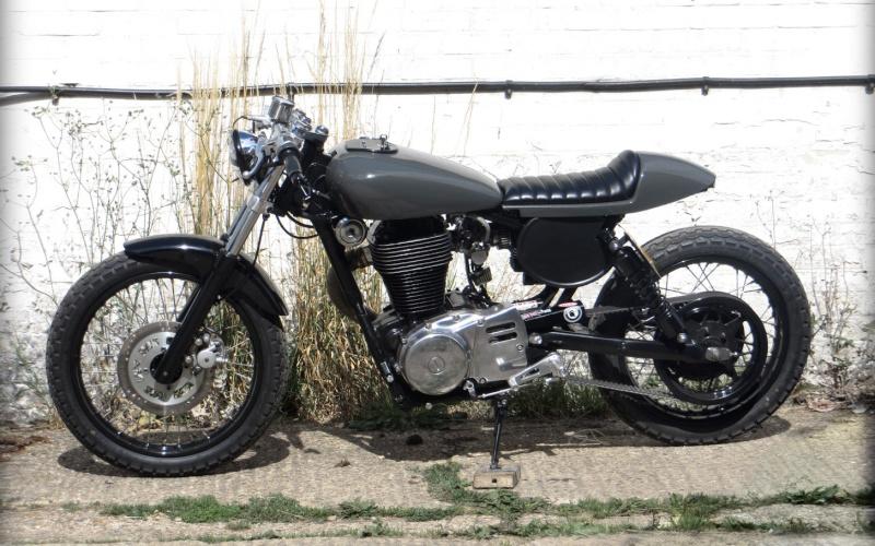 Ryca Ryca-110