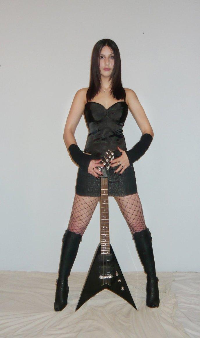 Quelle Guitare pour Vous? Metal_10