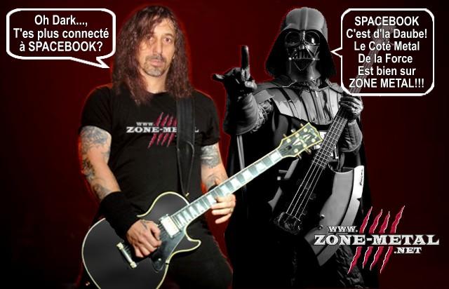 GALERIE  ZONE METAL  - Page 11 Metalv10