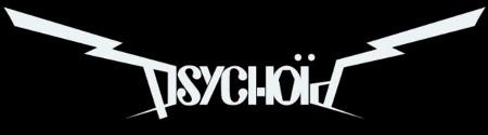 PSYCHOID Psycho10