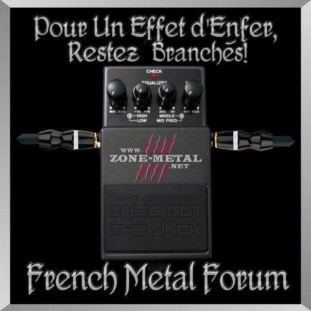 GALERIE  ZONE METAL  - Page 10 Zm-17110