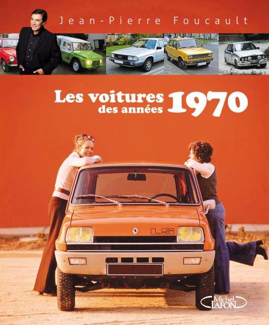 Ouvrages consacrés à l'automobile - Page 12 Ob_30a10