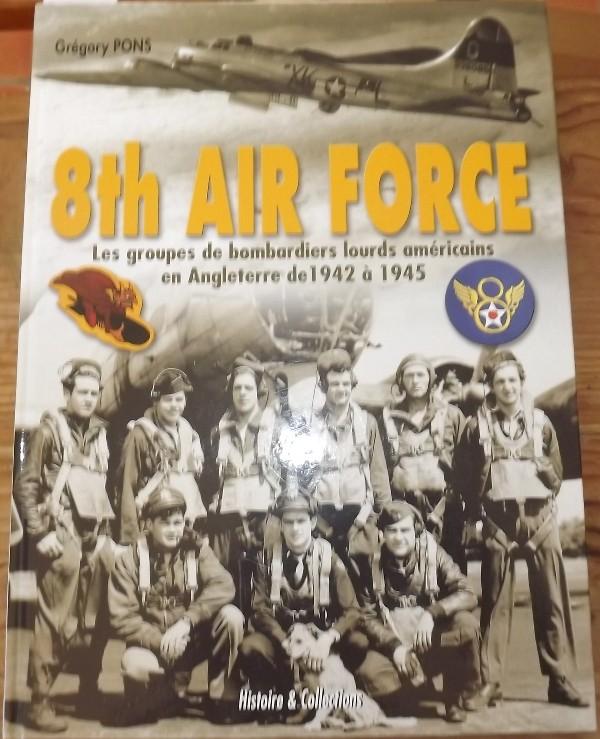 transformation B-17G monogram  en B-17 F Doc_210