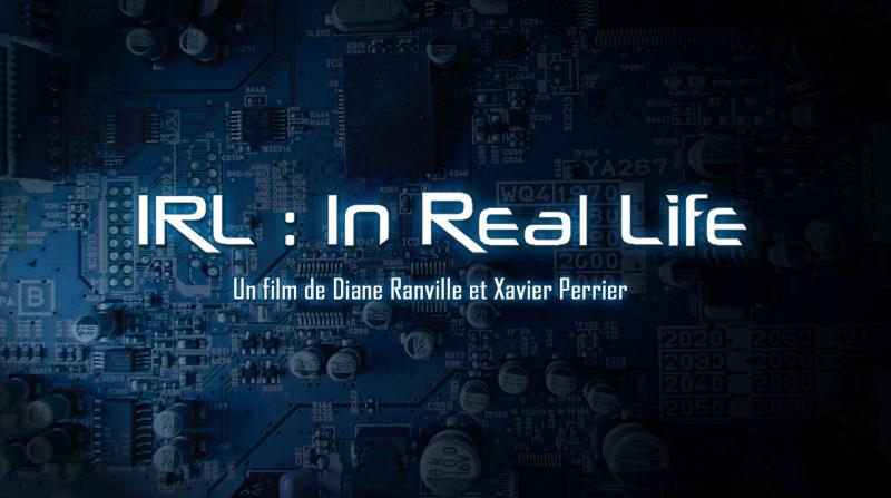 Lieux de tournage In-rea10