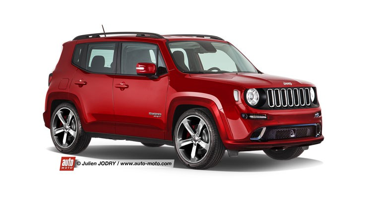 2014 - [Jeep] Renegade - Page 10 01-jee11