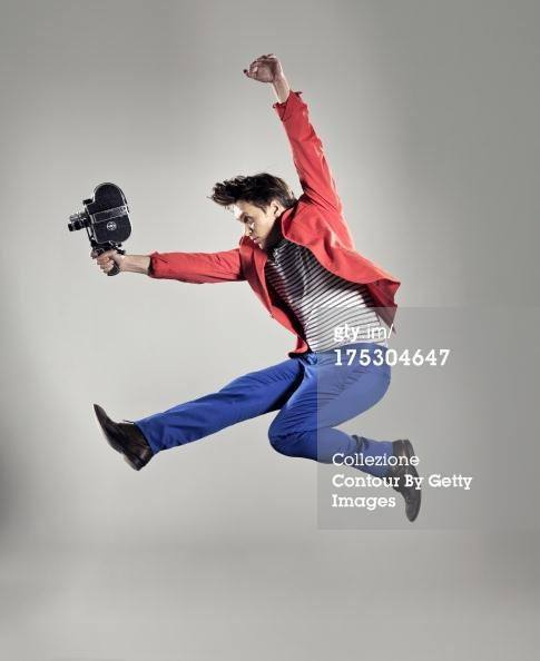 photoshot Event Magazine mai 2013 13574_10