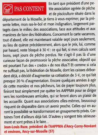 Carte 2011 - Page 4 Prasid10