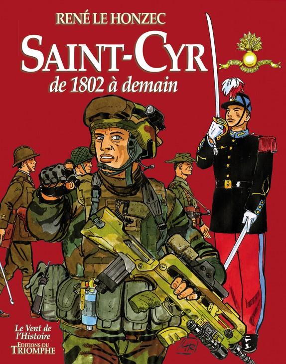 Autres BD militaires Couv_s10