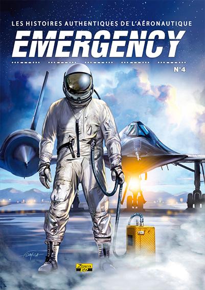 Autres BD aéronautiques - Page 2 Emerge10