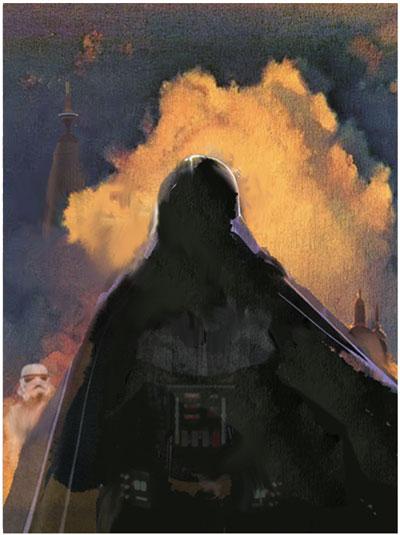 Empire 30th Anniversary Artwork Collection - Page 3 Ballar10