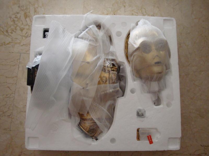 C-3PO LIFE SIZE BUST Dsc01113