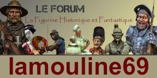 Concours AFM Montrouge 2013 Badge_10