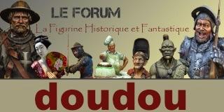Concours AFM Montrouge 2013 - Page 2 Badge_15