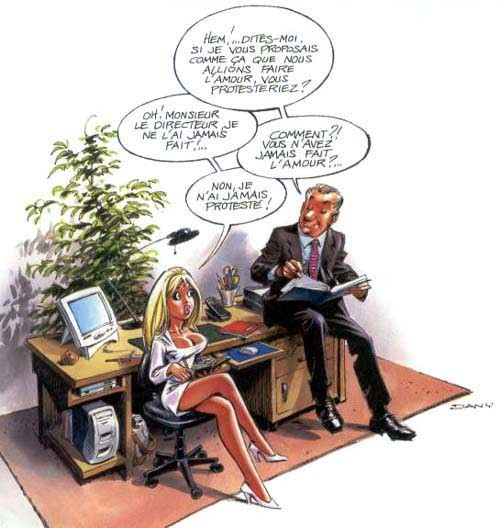 On flood à gogo  - Page 9 Humour10