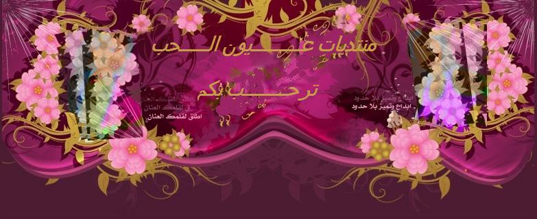 www.3yon3l7oob.yoo7.com