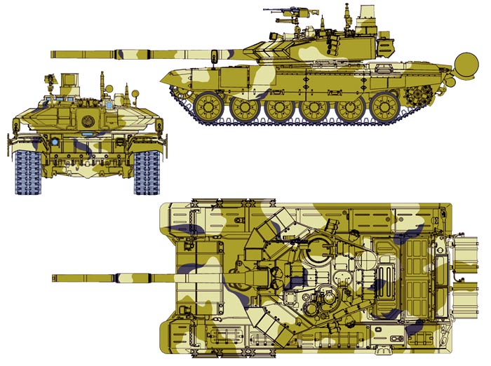 Arjun Tank News Thread Uvi9v10